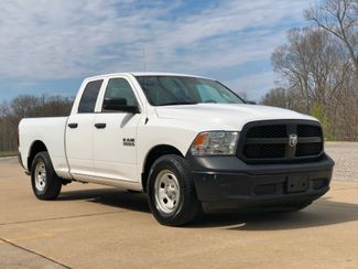 2015 Ram 1500 Tradesman in Jackson, MO 63755