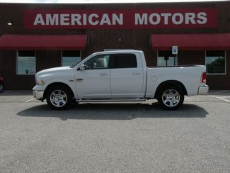 2015 Ram 1500 Laramie Longhorn   Jackson, TN   American Motors in Jackson TN