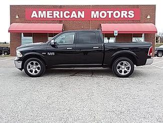 2015 Ram 1500 Laramie | Jackson, TN | American Motors in Jackson TN