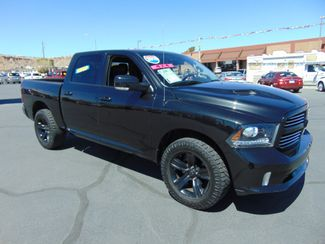 2015 Ram 1500 Sport in Kingman Arizona, 86401