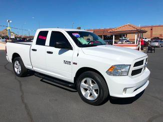 2015 Ram 1500 Express in Kingman Arizona, 86401