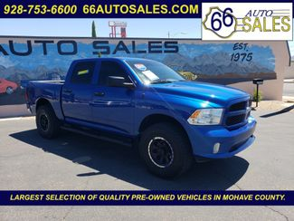 2015 Ram 1500 Express in Kingman, Arizona 86401