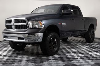 2015 Ram 1500 Tradesman in Lindon, UT 84042