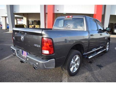2015 Ram 1500 Big Horn | Lubbock, TX | Brink Fleet in Lubbock, TX