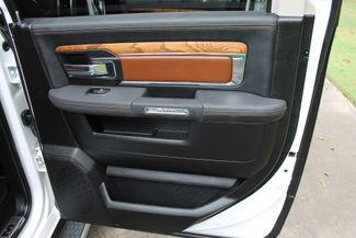 2015 Ram 1500 Laramie Longhorn Crew Cab 4WD EcoDiesel price - Used Cars Memphis - Hallum Motors citystatezip  in Marion, Arkansas