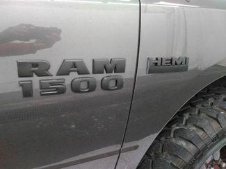 2015 Ram 1500 Sport in St. Louis, MO 63043