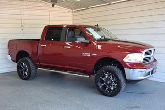 2015 Ram 1500 Big Horn LIFTED!! HLL in McKinney Texas, 75070