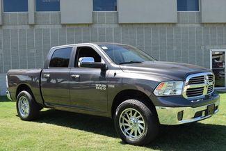 2015 Ram 1500 SLT in McKinney Texas, 75070