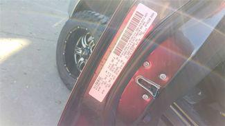 "2015 Ram 1500 Big Horn 6"" Lift 20'Custom wheels in McKinney Texas, 75070"