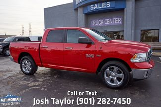 2015 Ram 1500 Big Horn in Memphis, Tennessee 38115