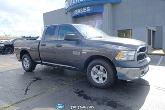 2015 Ram 1500 Tradesman in Memphis, Tennessee 38115