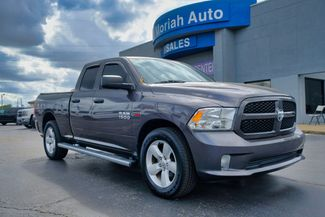2015 Ram 1500 HFE Express in Memphis, Tennessee 38115