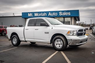 2015 Ram 1500 SLT in Memphis, Tennessee 38115