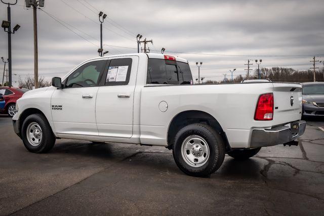 2015 Ram 1500 SLT in Memphis, Tennessee 38115