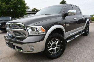 2015 Ram 1500 Laramie in Memphis, Tennessee 38128