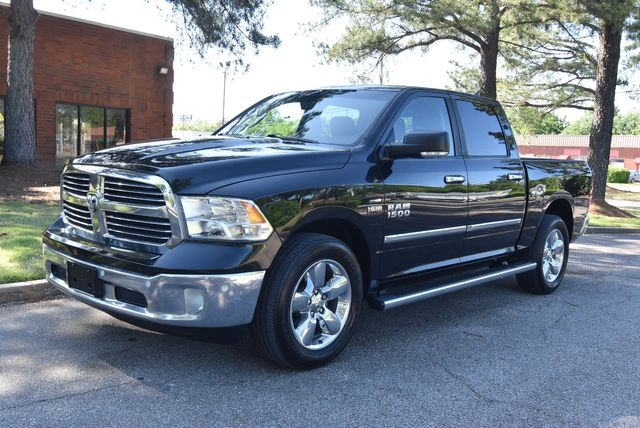 2015 Ram 1500 Lone Star in Memphis, Tennessee 38128