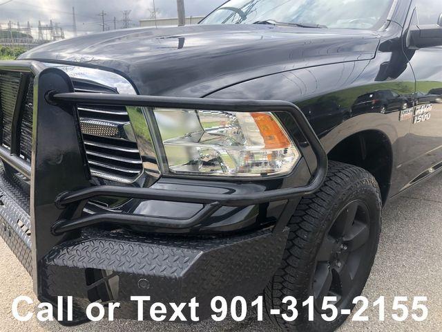 2015 Ram 1500 Big Horn in Memphis, TN 38115