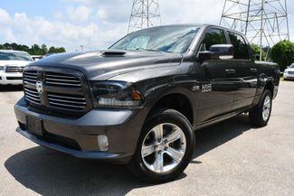 2015 Ram 1500 Sport in Memphis, Tennessee 38128