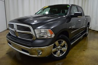 2015 Ram 1500 Big Horn in Merrillville, IN 46410