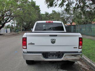 2015 Ram 1500 Express Miami, Florida 3