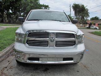 2015 Ram 1500 Express Miami, Florida 6