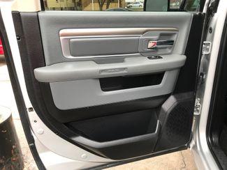 2015 Ram 1500 SLT  city Wisconsin  Millennium Motor Sales  in , Wisconsin