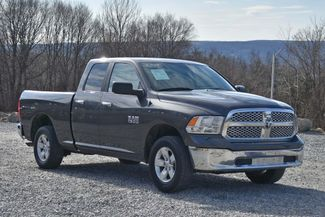 2015 Ram 1500 SLT Naugatuck, Connecticut