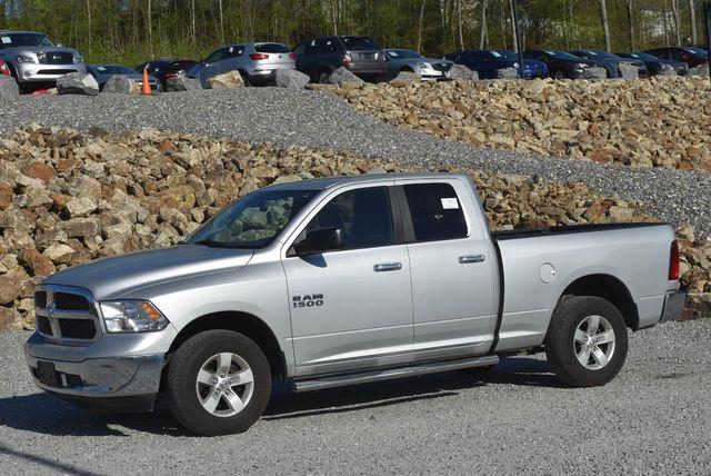 2015 Ram 1500 SLT Naugatuck, Connecticut