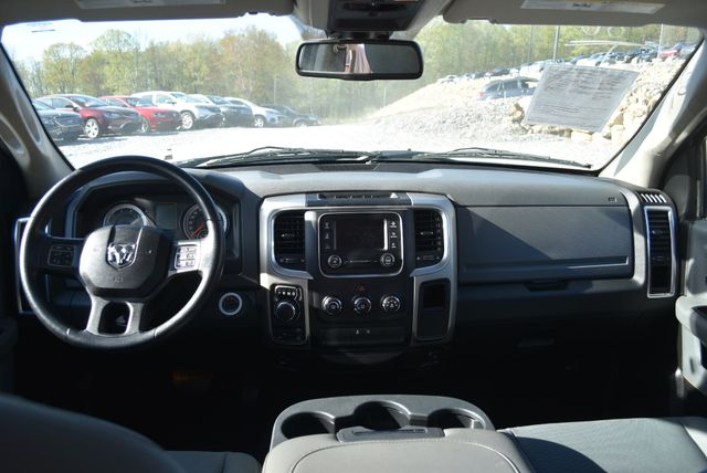 2015 Ram 1500 SLT Naugatuck, Connecticut 15