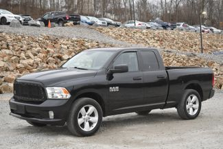 2015 Ram 1500 Express Naugatuck, Connecticut