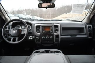 2015 Ram 1500 Express Naugatuck, Connecticut 16