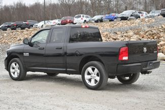 2015 Ram 1500 Express Naugatuck, Connecticut 2