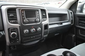2015 Ram 1500 Express Naugatuck, Connecticut 20