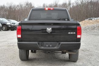 2015 Ram 1500 Express Naugatuck, Connecticut 3