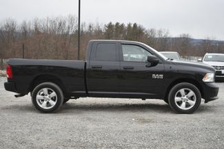 2015 Ram 1500 Express Naugatuck, Connecticut 5