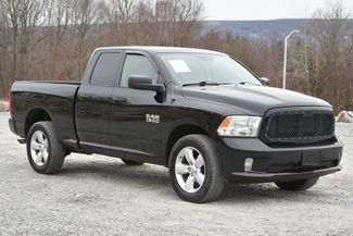 2015 Ram 1500 Express Naugatuck, Connecticut 6