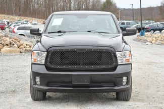 2015 Ram 1500 Express Naugatuck, Connecticut 7