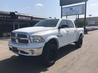 2015 Ram 1500 SLT in Oklahoma City OK