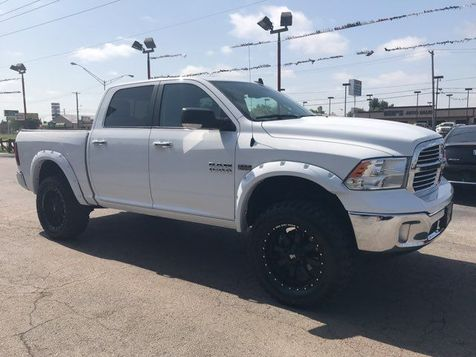 2015 Ram 1500 SLT | Oklahoma City, OK | Norris Auto Sales (NW 39th) in Oklahoma City, OK