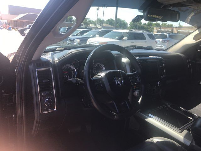 2015 Ram 1500 Sport in Oklahoma City, OK 73122