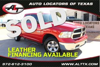 2015 Ram 1500 SLT | Plano, TX | Consign My Vehicle in  TX