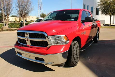 2015 Ram 1500 SLT | Plano, TX | Consign My Vehicle in Plano, TX