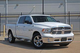 2015 Ram 1500 Big Horn*4x4*Crew Cab*Hemi* | Plano, TX | Carrick's Autos in Plano TX