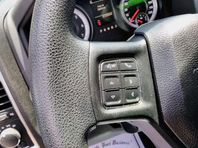 2015 Ram 1500 Quad Cab SLT Houston, Mississippi 12