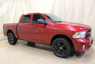 2015 Ram 1500 Express in IL, 61073