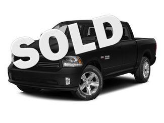 2015 Ram 1500 Laramie Limited | San Antonio, TX | Southside Used in San Antonio TX
