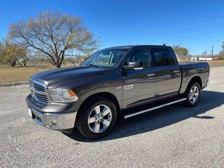 2015 Ram 1500 Lone Star in San Antonio, TX 78237
