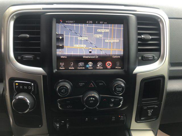 2015 Ram 1500 SLT in San Antonio, TX 78212
