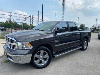 2015 Ram 1500 SLT in San Antonio, TX 78227