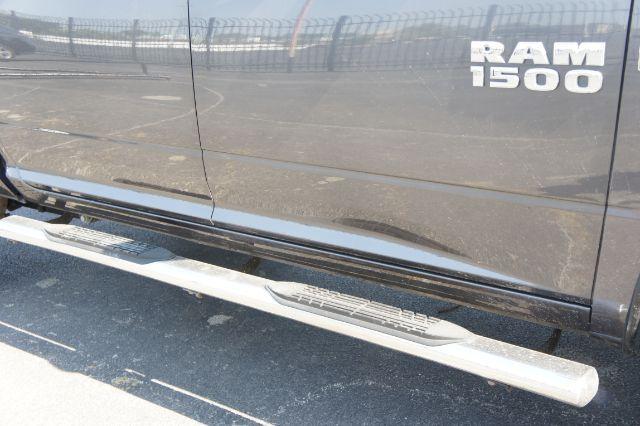 2015 Ram 1500 Express in San Antonio, TX 78233